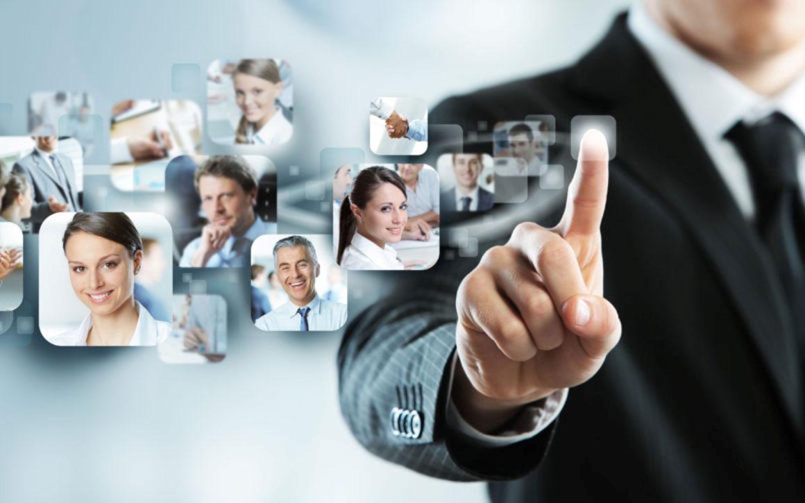 NEO un partenaire de premier plan pour vous accompagner dans le recrutement de candidats digitaux.