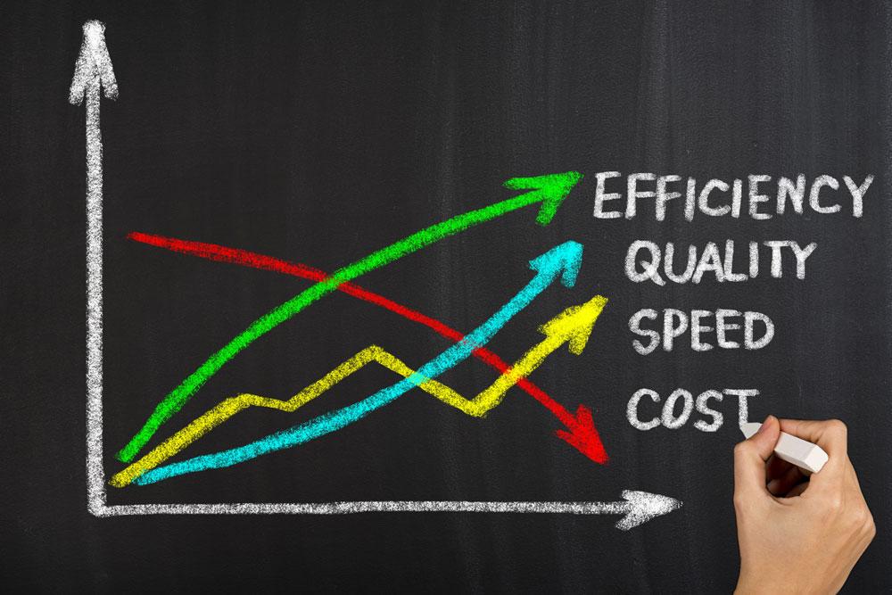 Expert en Cost Killing, Néo est un Cabinet Conseil spécialisé́ dans l'amélioration de la rentabilité de vos achats digitaux