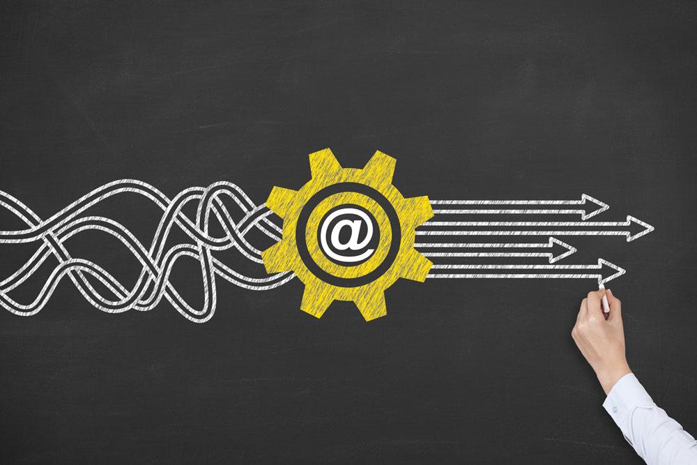 Expert du Digital, Néo vous accompagne dans le choix et la mise en place de nouveaux cycles de croissance durable ayant vocation à démultiplier votre productivité dans un grand nombres de secteurs d'activité.