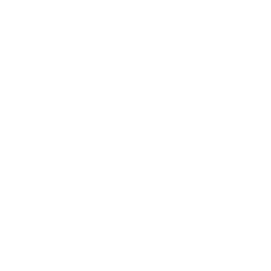 Neo assure l'optimisation de vos achats digitaux ou de la digitalisation de vos processus de façon méthodologique