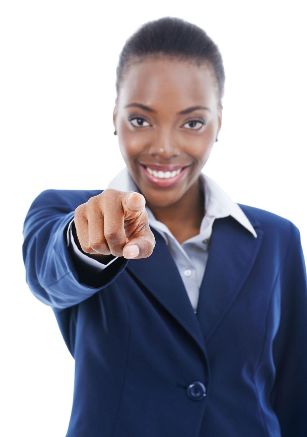 NEO est en permanence à la recherche de personnalités à l'esprit entrepreneurial, motivées et dynamiques qui agiront en véritable ambassadeur